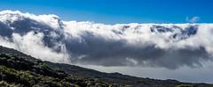 DSC02817 (HUGOLOMBARD) Tags: cloud zeiss de la sony ile 55mm piton f18 nuage za a7 runion sonnar fournaise