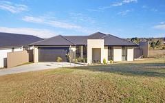 26 Greenvalley Road, Goulburn NSW