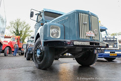 _PWI3571 (Peter Winterswijk) Tags: kingsday scania trucks zwolle alltypesoftransport art camion car carshow classiccar collection carrosserie carfestival europe event holland industry international keepontrucking lkw lesroutiers meeting netherlands nikon oldtimer old oldtimermeeting peterwinterswijk roadtransport truck transport trucking truckshow tractor tracteur truckrun vehicle vintage vabis