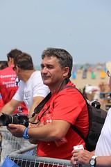 Iván Muñoz campeón españa triatlon MD sub23 2