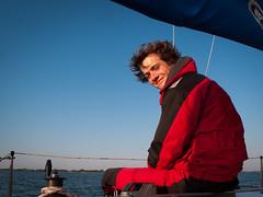 IMG_6051.jpg (mctowi) Tags: ostsee stralsund segeln strelasund nurmi greifswalderbodden albinexpress canonpowershotg10 ger526 regattarundrgen2016