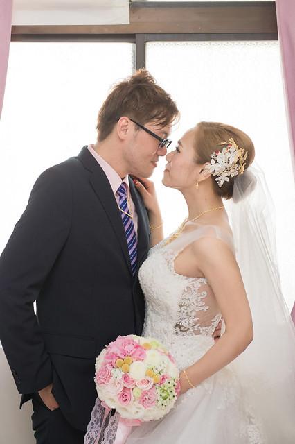 台北婚攝, 南港雅悅會館, 南港雅悅會館婚宴, 南港雅悅會館婚攝, 婚禮攝影, 婚攝, 婚攝守恆, 婚攝推薦-37