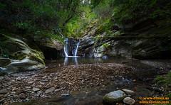 DSC02320.jpg (avi_olmus) Tags: espaa primavera agua paisaje catalunya es catarata roca santperedevilamajor rotordera lespiscinesdelmontseny