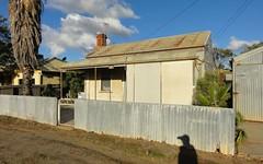 65 Gaffney Street, Broken Hill NSW