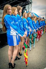 _DSC1121 (imago-nomad) Tags: summer cars nikon moscow racing raining gridgirls wtcc d700 moscowraceway