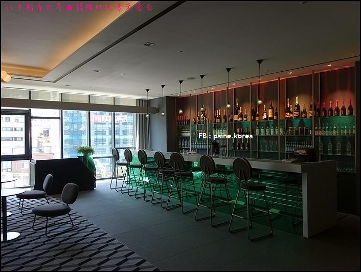 明洞樂天L7 Hotel (5).JPG