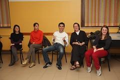 2011.03.23-IncontroGiovani-Missione-Binasco (7)
