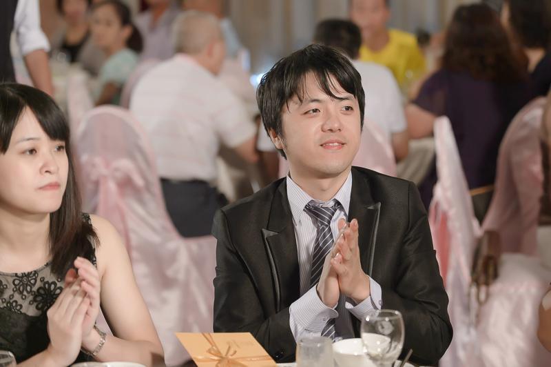 27631654530 1e881ca16f o [台南婚攝]J&M/阿勇家漂亮宴會廳