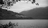 Loch Lomond (Dan Fegent) Tags: uk greatbritain beautiful beauty landscape eos scotland scenery tour view place natural country naturallight places visit views stunning handheld fullframe visiting viewing lochlomond ecosse lserieslens canon1dx canon2470f28lmk2