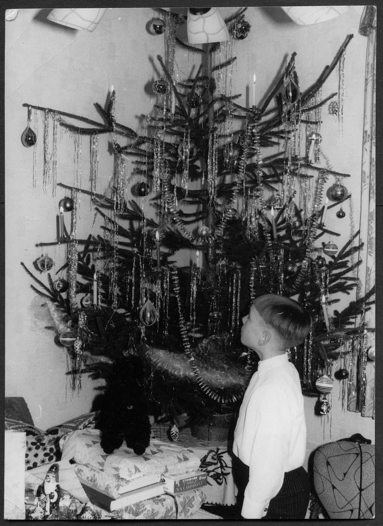 best 28 lametta weihnachtsbaum best 28 lametta. Black Bedroom Furniture Sets. Home Design Ideas