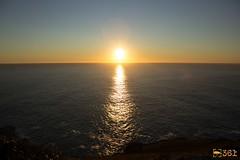 20-IMG_7486 (Caliel Costa) Tags: floripa brazil sun sol praia beach sc brasil agua br florianpolis santacatarina nascerdosol lagoinhadoleste 361graus sunriseamanhecer