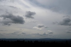 Harz (Andreas Meese) Tags: sky mountain mountains weather clouds day cloudy tag himmel harz wetter gebirge wolkig bewlkt mittelgebirge braunlage wurmberg