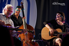 Sara Niemietz 06/11/2016 #7 (jus10h) Tags: california music photography la losangeles tv video concert nikon live gig performance special event hollywood onstage production showcase filming productions bluemoon 2016 d610 saeinstitute saraniemietz snuffywalden justinhiguchi