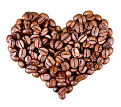 105998603 (tigercop2k3) Tags: aroma aromatic backgrounds beans beverage black breakfast brown cafe caffeine close closeup coffee color concepts dark design drink energy espresso food fresh freshness gourmet grain group heap heart ideas ingredient isolated love macro mocha morning natural nature objects pattern pile raw refreshment roasted seeds shape sign symbol texture traditional white