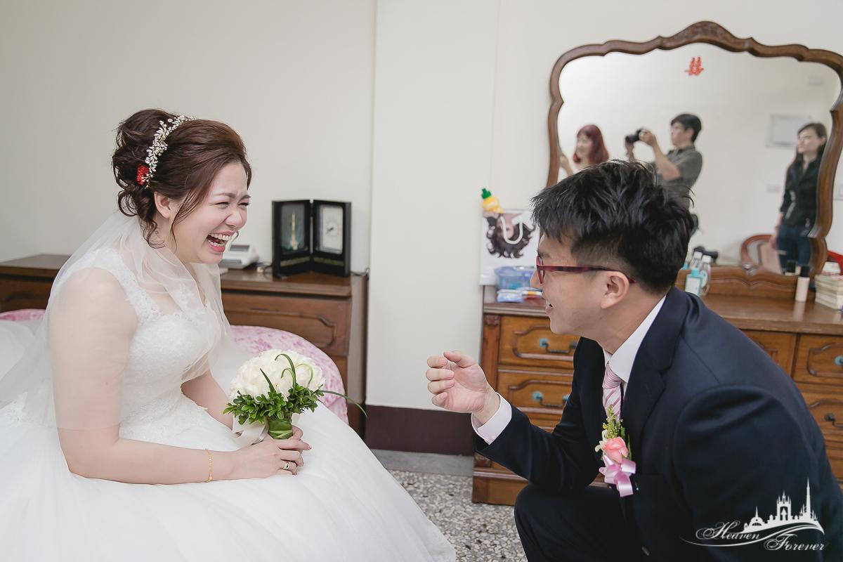婚攝_婚禮紀錄@桃園晶宴會館_20160521_015-2.jpg