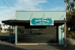 20160618_0078_7D2-32 Ruelle Eatery (johnstewartnz) Tags: newzealand canon eos 1740mm newbrighton apsc 7d2 unlimitedphotos 7dmarkii canonapsc
