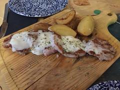 IMG_0595 (henrylantern) Tags: cochinillo jamon bellota