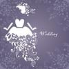 24534545 (thuvienanh89) Tags: праздник russianfederation мода цветок белый женщина девушка свадьба вектор волосы гламур силуэт украшение орнамент одежда рисунок иллюстрация дизайн платье красивый перчатки узор прическа стиль фон декор винтаж завиток абстрактный приглашение стилизация корсет роскошь цветочный бутик графический элегантный классический