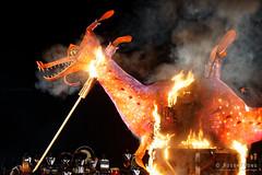 20160619-25-Dark MOFO 2016 Ogoh-ogoh burning ceremony (Roger T Wong) Tags: winter sculpture festival night fire australia burning burn tasmania hobart 2016 ogohogoh papermachie sony2470 rogertwong darkmofo sel2470z sonyfe2470mmf4zaosscarlzeissvariotessart sonya7ii sonyilce7m2 sonyalpha7ii macquarepoint weafyseadragon