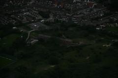 ZA4S2142 (Studio360nl) Tags: wijkaanzee