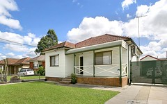 177 Fairfield Street, Yennora NSW