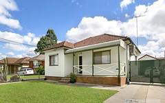 177 Fairfield Street, Yennora NSW