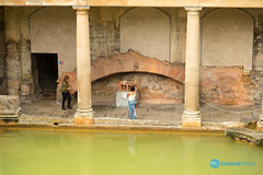 holiday-119-89.jpg (Sidekick Photo) Tags: history architecture nikon bath roman historic baths hotsprings romanbaths d800