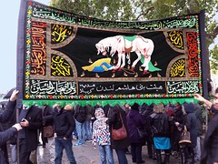 Hayat E Bani Hashim's Banner (Kombizz) Tags: uk london justice massacre muslim islam faith religion battle tragedy shia muharram ashura hydepark karbala edgwareroad marblearch madineh tyranny umayyad martyrdom caliph mourners yazid prophetmuhammad sufyan imamhussain ziaratashura ahlulbait ziyarat ziarat hazratabbas umayyads battleofkarbala ahlalbayt muslimummah kombizz 10thofmuharram sayyedalshohada shiitemuslims zuljanah shimribnthiljawshan moonofthehashimites حسينبنعليبنأﺑﻲطالب‎ imamzainulabedin muawiayh umaribnsad alialasghar saiydushshohada banuumayya yaabaabdillahalhussain imaamhussain ziyaratashura muharram1436 yaghamarbanihashem qamarebanihashim 20151024140312 banihashimsociety hayatebanihashimsbanner hayatbanihashimsbanner