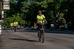 CR_VLL-6631 (The Ride For Roswell) Tags: la vince fratta cr ridindirty countryroute photographersvinceandlucalafratta