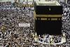الكعبة المشرفة ليلة ختم القرآن  The holy kabaa  last night   #mecca #saudiarabia #islam #muslim #Allah #God #prophet_jesus #prophet_muhammad #pray #haven #Ramadan #Holy_kabaa #Holy_mousqe #Holy_place #Center_The_Earth (rakan.alroge) Tags: mecca saudiarabia islam muslim allah god prophetjesus prophetmuhammad pray haven ramadan holykabaa holymousqe holyplace centertheearth