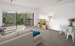 1/20 Rickard Street, Balgowlah NSW