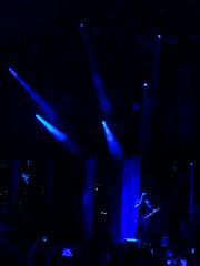 Muse - Tour Eiffel, Paris - 28.06.2016 (azelrido) Tags: concert christopher muse toureiffel wolstenholme drones dominichoward matthewbellamy
