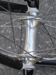 IMG_9384 (EastRiverCycles) Tags: road bike bicycle tokyo parts  hubs chrisking  2016 r45 bikeparts cinelli   handmadebicycle   eastrivercycles simworks     dtswissrr440 cinellispirit