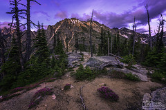 High in Washington (Dave Arnold Photo) Tags: wild sky usa cloud mountain hot tree sexy ass water beautiful sex rural forest canon naked nude landscape photography spread us photo washington nationalpark big high fantastic paradise tit photographer outdoor winthrop awesome arnold pussy scenic picture peaceful pic wash national photograph american cascades huge pacificnorthwest wife upskirt wa serene wildflower pnw milf idyllic silverstar northcascades okanogan 1635mm highway20 ncnp davearnold chelancounty 5dmkiii davearnoldphotocom okonagoncounty