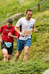 DSC05217_s (AndiP66) Tags: zermatt gornergrat marathon halfmarathon halbmarathon stniklaus riffelberg wallis schweiz switzerland lonzaag lonzabasel lonzavisp lonzamachtdichfit lonzamakesyoufit samstag saturday 2016 2juli2016 sony sonyalpha 77markii 77ii 77m2 a77ii alpha ilca77m2 slta77ii sony70400mm f456 sony70400mmf456gssmii sal70400g2 andreaspeters ch