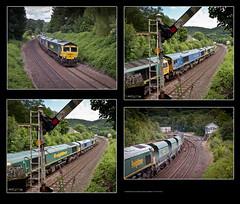 A weekend romp around the network, Grindleford - 7511+14+16+21 (Dao-Haiku) Tags: derwentvalley bls edale tpe hopevalley lms freightliner class66 grindleford padleygorge class170 170306 totleytunnel semaphoresignal 66614 66623 66605 170307 170303 66951 1z70 branchlinesociety 1z68 billbolsover 66599 londonmidlandscottishrailways transpenninetrains totleytunneleastsignalbox 6d53 cleethorpestomanchesterpiccadilly 0m69 earlessidingsignalbox grindlefordsignalbox crewebashallssmviahopevalleytoleedsbalmrdloco doncasterupdecoytohopeearlessidings manchesterairportviabuxtonpeakforesttocleethorpes
