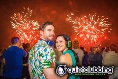 QuietClubbing_July4_Fireworks_20160703_076