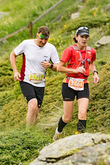 DSC05467_s (AndiP66) Tags: zermatt gornergrat marathon halfmarathon halbmarathon stniklaus riffelberg wallis valais schweiz switzerland lonzaag lonzabasel lonzavisp lonzamachtdichfit lonzamakesyoufit samstag saturday 2016 2juli2016 sony sonyalpha 77markii 77ii 77m2 a77ii alpha ilca77m2 slta77ii sony70400mm f456 sony70400mmf456gssmii sal70400g2 andreaspeters ch