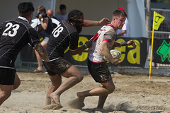Rugby-2-59