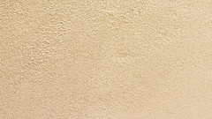 Stucco Wall (KristinVictoria) Tags: wood blue trees red arizona orange brown white lake man black tree brick green texture nature water yellow rock stone grey washington moss san rocks soft natural pavement stones background doug bricks gray smooth rocky blues boulder pale bleu made boulders pedro bark shore browns greens sound paving fir oranges rough ora yellows reds visual couer redorange puget stucco gravel dalene pannel greys physical paved petrified grays mediumgreen