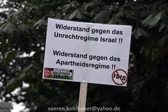 DSC_7628 (Sren Kohlhuber) Tags: al martin palstina gaza quds lejeune antisemitismus