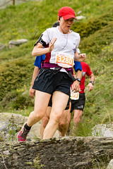 DSC05520_s (AndiP66) Tags: zermatt gornergrat marathon halfmarathon halbmarathon stniklaus riffelberg wallis valais schweiz switzerland lonzaag lonzabasel lonzavisp lonzamachtdichfit lonzamakesyoufit samstag saturday 2016 2juli2016 sony sonyalpha 77markii 77ii 77m2 a77ii alpha ilca77m2 slta77ii sony70400mm f456 sony70400mmf456gssmii sal70400g2 andreaspeters ch