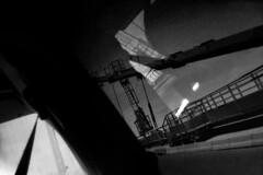 PARCELLE 16-017_17 (gyjishukke) Tags: analog hc110 roadtrip reflet delta3200 32 argentique 3200iso selfdevelopment believeinfilm mjuii