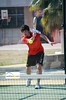 """Antonio Marquez 2 padel 2 masculina torneo all 4 padel colegio los olivos mayo 2013 • <a style=""""font-size:0.8em;"""" href=""""http://www.flickr.com/photos/68728055@N04/8717912683/"""" target=""""_blank"""">View on Flickr</a>"""