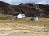 Sutherland - Achmelvich Bay - Youth Hostel (bellrockman2011) Tags: sutherland westerross suilven assynt benmorecoigach canisp achmelvichbay