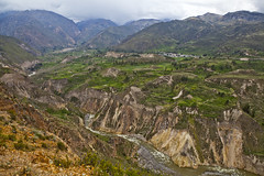 Colca Tour1 (Double B Photography) Tags: