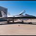 F/A-18A Hornet