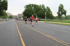 47.NPW.5K.USCapitol.WDC.11May2013 (Elvert Barnes) Tags: washingtondc dc nationalmall 5k 3rdstreet nationallawenforcementofficersmemorial nationalpoliceweek 2013 racesridesrunswalks nationalmallwashingtondc may2013 nationalpoliceweek5k nationalmall2013 nationalmallwdc2013 3rdstreet2013 nationalpoliceweek2013 2013nationalpoliceweek racesridesrunswalks2013 11may2013 2013nationalpoliceweek5k 2013nationalpoliceweek5kuscapitol