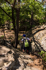 Petit Jean-3 (GabrielBarnhart) Tags: family boys outdoors may hike arkansas petitjeanstatepark