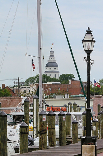 2013-05-11 (33) Annapolis, Maryland